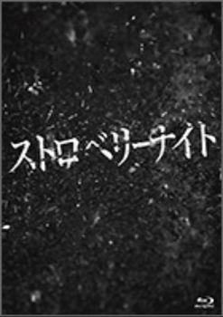 Blu-ray.JPG